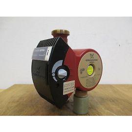 Grundfos Pumpe  Alpha+  25 - 60 B  180  Brauchwasser Trinkwasserpumpe  P14/327