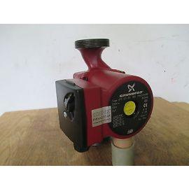 Grundfos UPS 32 - 30    180  mm  Heizungspumpe Umwälzpumpe Pumpe  P14/503