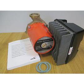 KSB Rio-Eco Therm N 30 - 100 Brauchwasser Energiesparpumpe 1 x 230 V P14/576