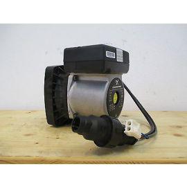 Grundfos Pumpe  UPER 15-60  N1 BP  Ersatzmotor Pumpenkopf  KOST-EX  P11/532