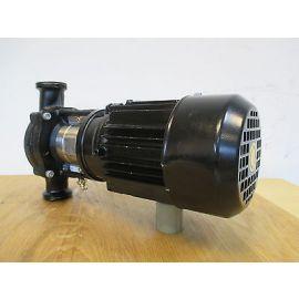 Grundfos Pumpe  TP 25 - 90 / 2  X-O-A-GQQE  Kreiselpumpe Heizungspumpe  P14/108