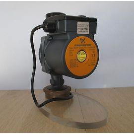 Grundfos Solarpumpe Type Solar 25 - 60   180  1x 230 V pumpenkost KOST-EX P15/20