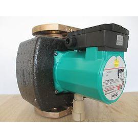 Wilo Pumpe TOP - Z 50 / 7 RG Rotguss 3x 400 V Zirkulationspumpe KOST-EX P15/26