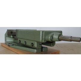 Rückle Maschinenschraubstock Schraubstock für Fräsmaschine KOST-EX S15/8