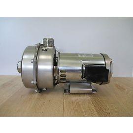 HF Pompa Pumpe CK 70/33  N 90  Kreiselpumpe Wasserpumpe  3x400V  KOST-EX P15/193