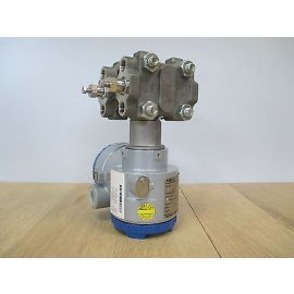 Fuji Differenzdruckregler FKCR11V5AKCYYAA    FCX-AII   KOST-EX S15/128