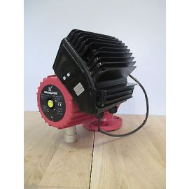 Grundfos Pumpe Umwälzpumpe Elektronikpumpe UPE 50 - 120 F 3x400V KOST-EX P15/231