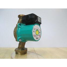 Wilo Pumpe Star Z25 / 2 Brauchwasser 230V Zirkulationspumpe KOST - EX P15/290