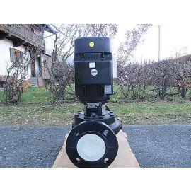 Grundfos Pumpe LP 65-125/104 A-F-A-AUEE Kreiselpumpe 3 x 400 V  KOST-EX P15/338