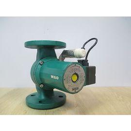 Pumpe Wilo D 40 Heizungspumpe Umwälzpumpe 1 x 230 Pumpenkost  P13/966