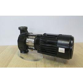 Pumpe Grundfos TP 32 - 90 / 2 R A-O-A-BUBE Umwälzpumpe 3x400 V KOST-EX P16/100