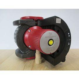 Pumpe Grundfos Magna 50 - 120 F N Edelstahl 1 x 230 V Brauchwasserpumpe P16/106