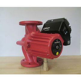 Pumpe Grundfos UPE 80 - 120 F 3 x 400 V Heizungspumpe Pumpenkost P16/126
