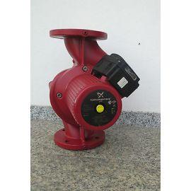 Pumpe Grundfos UPS 100 - 30 Heizungspumpe 3 x 400 V Umwälz Pumpenkost P16/229