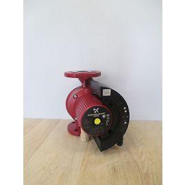 Pumpe Grundfos Magna 50 - 60 F 280 mm 1 x 230 V Energiesparpumpe  P16/206