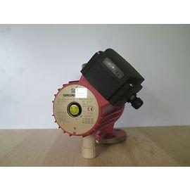 Grundfos Pumpe UPS 40 - 60 / 2FB 250 Umwälzpumpe Brauchwasser BRONZE P16/268
