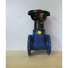 Absperrhahn Ari Euro Wedi  DN 40 Ventil JL1040 Absperrventil Pumpenkost S16/90