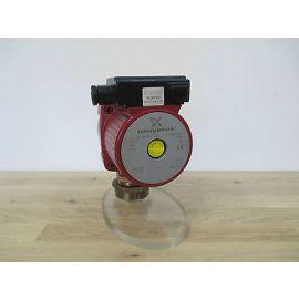 Pumpe Grundfos UP 20 - 45 N Nirosta Brauchwasserpumpe 1x230V Pumpenkost P16/305