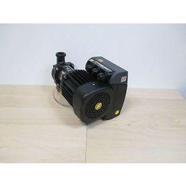 Pumpe Grundfos TPE 25 - 90 / 2 A-O-A-BUBE 1 x 230 V Druck Pumpenkost P16/334