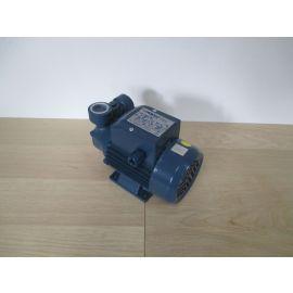 Pumpe Pedrollo PQm 65 Druckerhöhungspumpe Kreiselpumpe 1 x 230 V KOST-EX P16/369