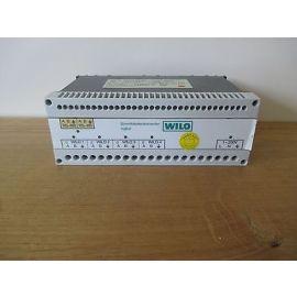 Wilo Schnittstellenkonverter digital 230 V Art.-Nr. 2 000 557 Pumpenkost S14/372