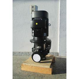 Pumpe Grundfos DNP 32 - 160 / 165 A-F-A-AUUE Blockpumpe 3 x 400 V Druck P16/423