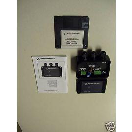 Grundfos Steuergerät G10-LON V03 für UPE KOST-EX Bestellnummer P8/557