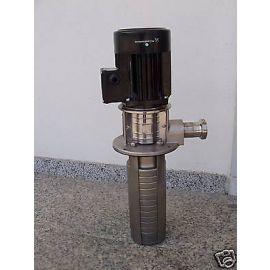 Grundfos Pumpe MTRI1S-10/10 A-W-I-HUUE Pumpenkost P9/411