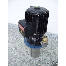 Pumpe Grundfos SPK 2-3 BMA-AUUV