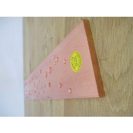 Kupfer Barren 10 kg Ingot ETP - Cu Edelmetall 999 Hochrein Kupferbarren €16,90/kg