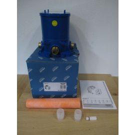 Grohe Rapido T 35 500 000 Unterputz Universal Batterie K17/1020