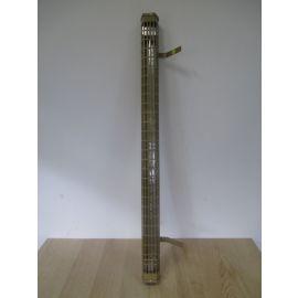 Infrarotstrahler EGL10QU10 Wärme Strahler Heizung 400 Watt 230 V K17/257