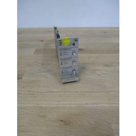 Wurm CMF 880 V 2.1 Steuer und Überwachungsmodul K17/384