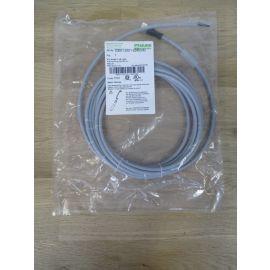 Murrelektronik Anschlussleitung M 12 Buchse 4 x 0,34 mm² Länge 5 m K17/395