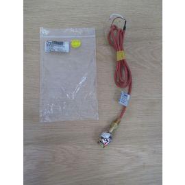 Kobold Magnetschalter M04-MR05SXXXS0 Schwimmerschalter K17/489