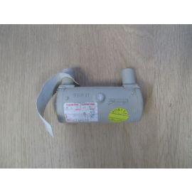 Durapipe SDR 11 Elektrofusionskuppler 25 mm Elektro Schweiß Muffe PVC K17/527