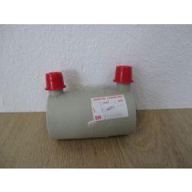 Durapipe Elektrofusionskuppler 32 mm PN 10 Elektro Schweiß Muffe K17/530
