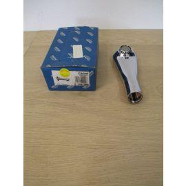 Grohe Wanneneinlauf 13544000 Badezimmer Armatur K17/681