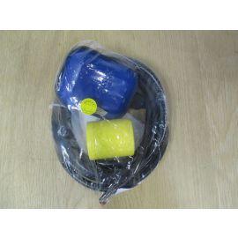 Schwimmerschalter Switch Level 230 V AC Kabel PVC 3 m Schalter K17/803