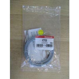Honeywell KTF20 Kesseltemperaturfühler Temperatur Fühler 0745 K17/817