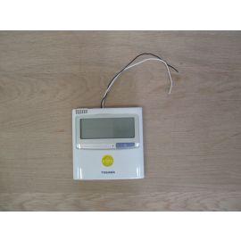 oshiba Remote Controller RBC-AMT2 1 E Klimasteuerung Klima Regelung K17/840