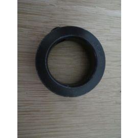 Lagerring für Flanschlager 206 für 30 mm Welle K17/907