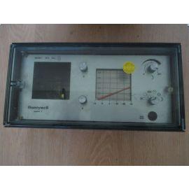 Honeywell Heizungsregler aquatrol 2 Regelung 230 V 25 VA 0 bis 20°C K17/990