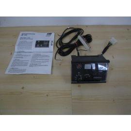 Rapido Speichermodul SP 700 Modul elektronischer Speicherregler Regler K18/12