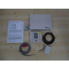 Pommerening Heizungsregler 70320 HZR-01 digital Regler Heizung KOST-EX K18/13