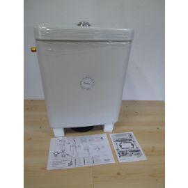 Ideal Standard Spülkasten WC E797101 Zulauf seitlich Connect Cube 6L K18/146