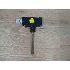 Schmersal Endschalter MAF 302 - 11y Schalter Limit Switch Pumpenkost K18/160