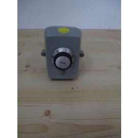 Danfoss KT 059B0125 Kessel Temperatur Regler Fühler Thermostat KOST-EX K18/16
