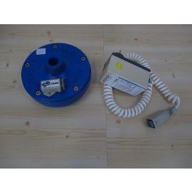 Hydrotec Hydromag Standard Plus Kalkumwandler Kalkgerät Kalkreduzierer K18/19