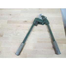 Rohrbieger Biege Zange 6mm Rohr oder Stahldrähte K18/203